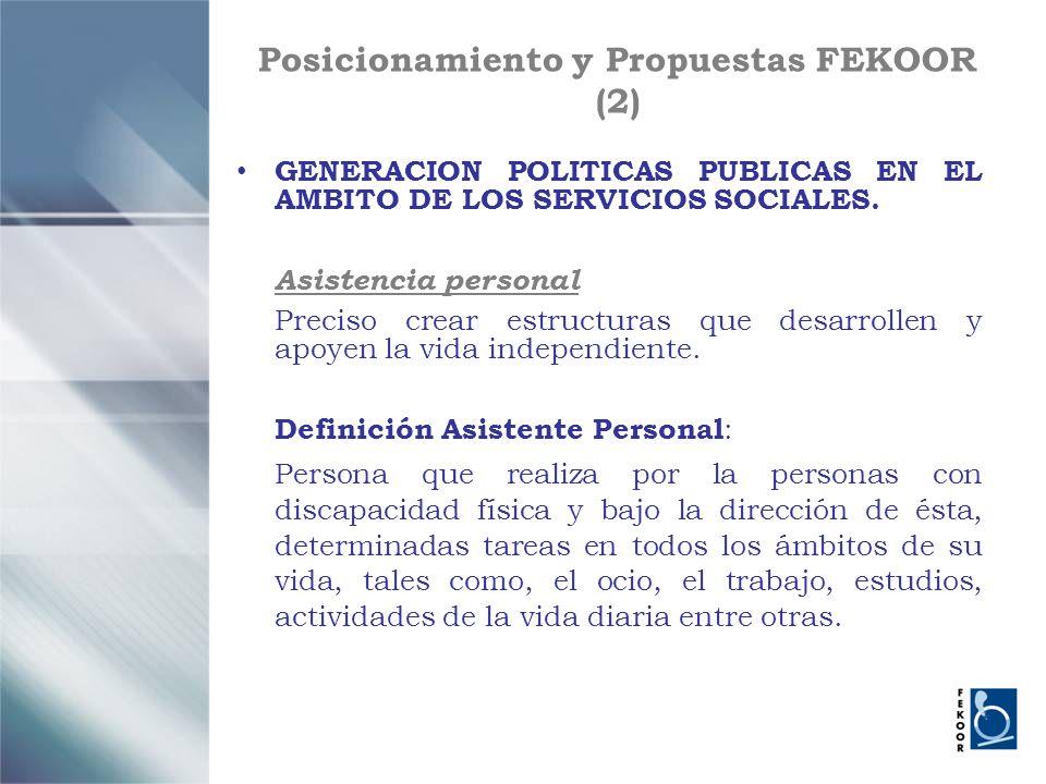 Posicionamiento y Propuestas FEKOOR (2)