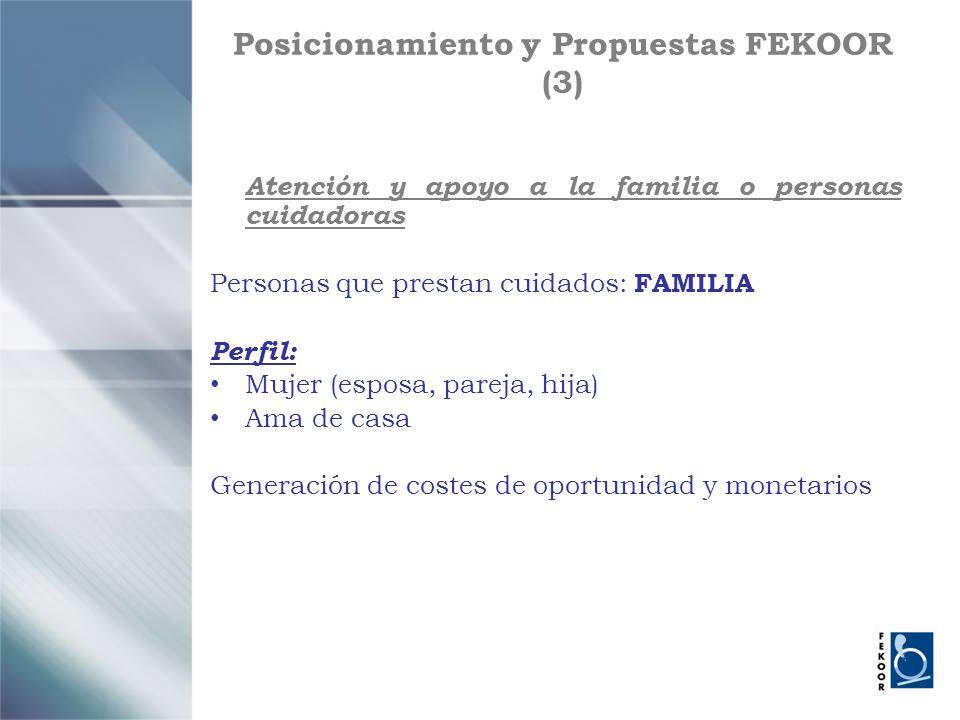 Posicionamiento y Propuestas FEKOOR (3)