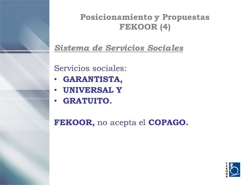 Posicionamiento y Propuestas FEKOOR (4)