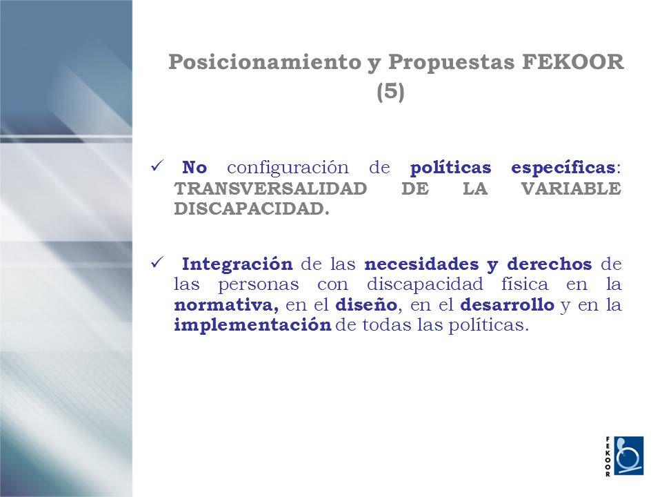 Posicionamiento y Propuestas FEKOOR (5)