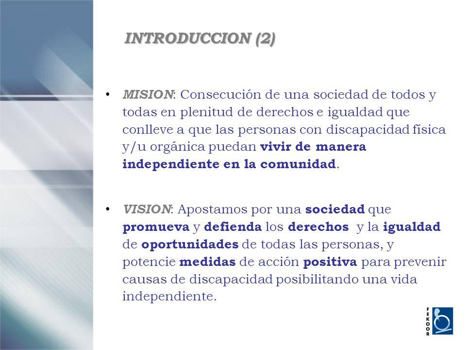 INTRODUCCION (2)
