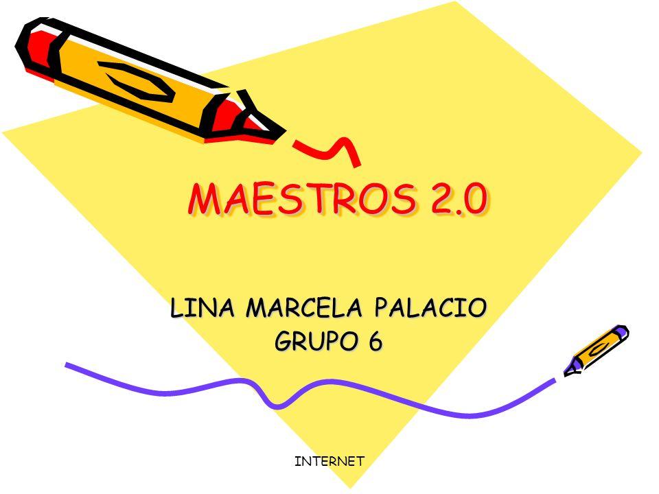 LINA MARCELA PALACIO GRUPO 6