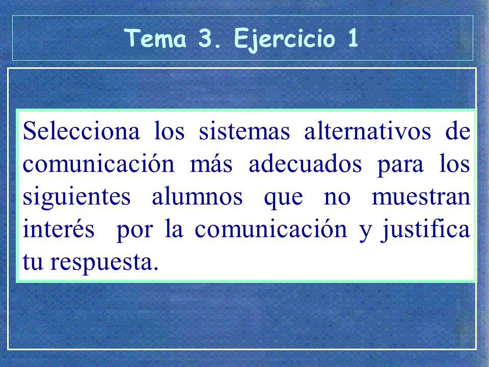 Tema 3. Ejercicio 1