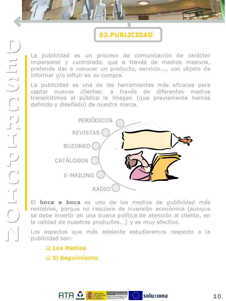 02.PUBLICIDAD