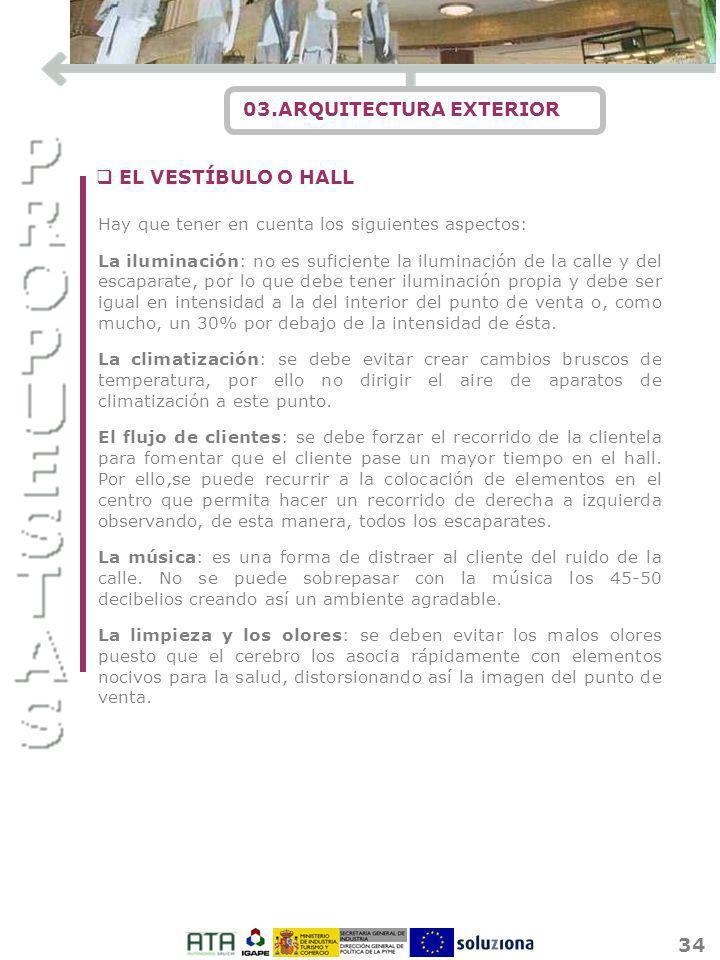 03.ARQUITECTURA EXTERIOR