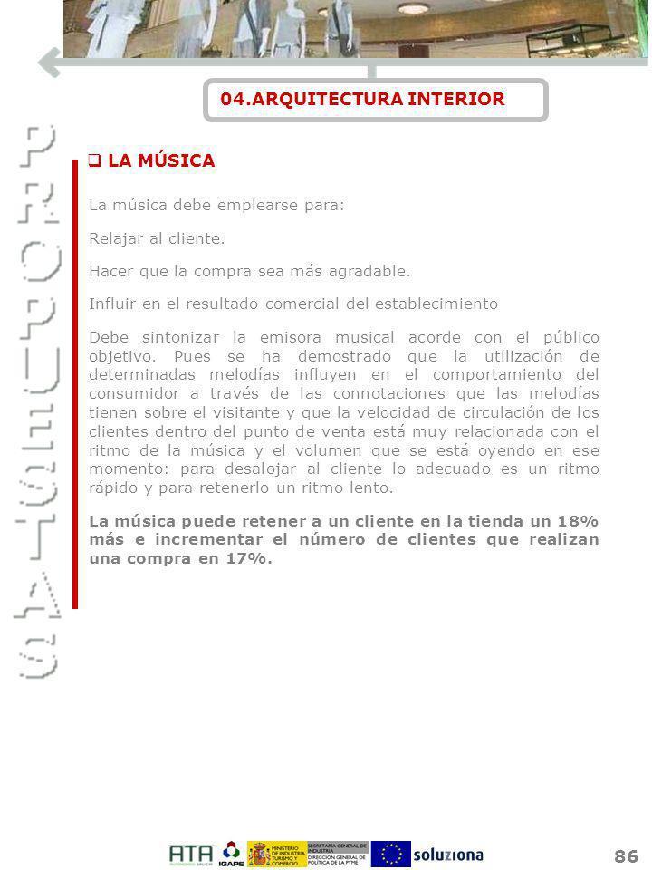 04.ARQUITECTURA INTERIOR