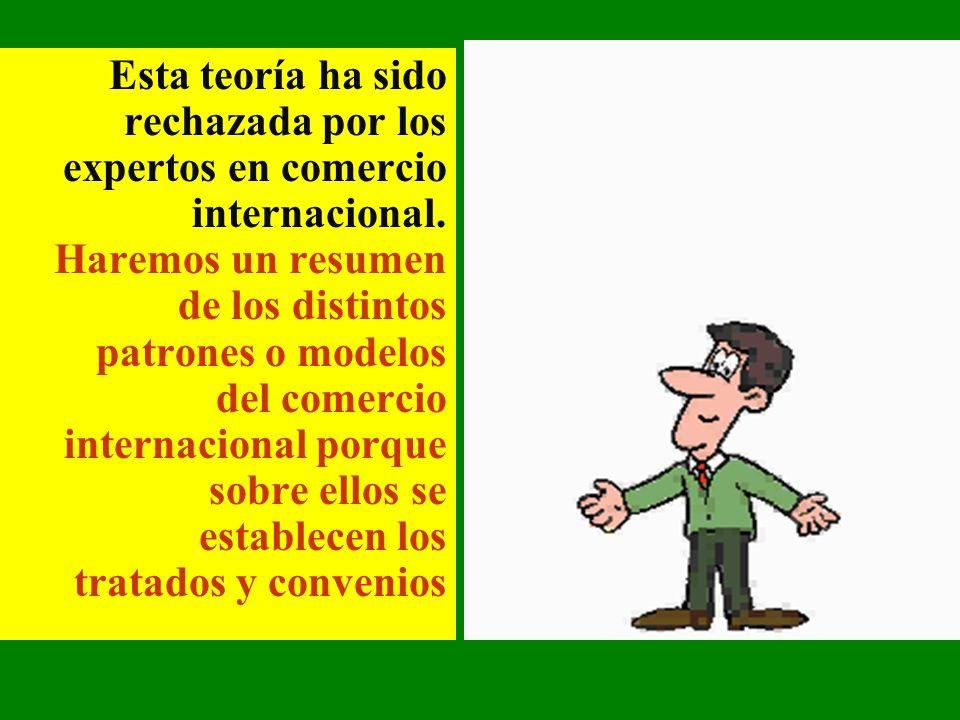Experto en fiscalidad 2017/2018 - Camara de Comercio