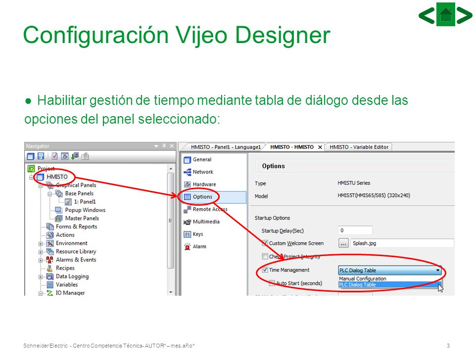 Vijeo Designer 6.2 Serial