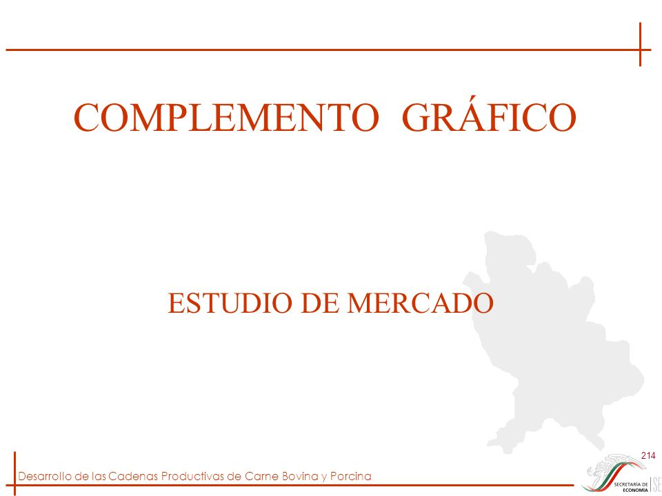 COMPLEMENTO GRÁFICO ESTUDIO DE MERCADO