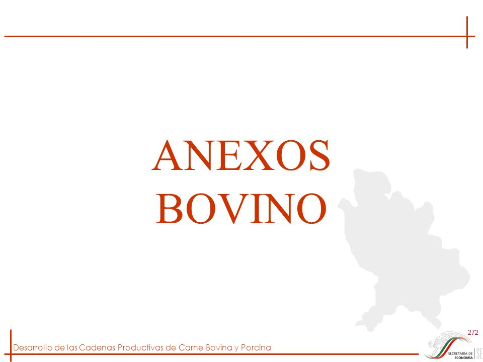 ANEXOS BOVINO