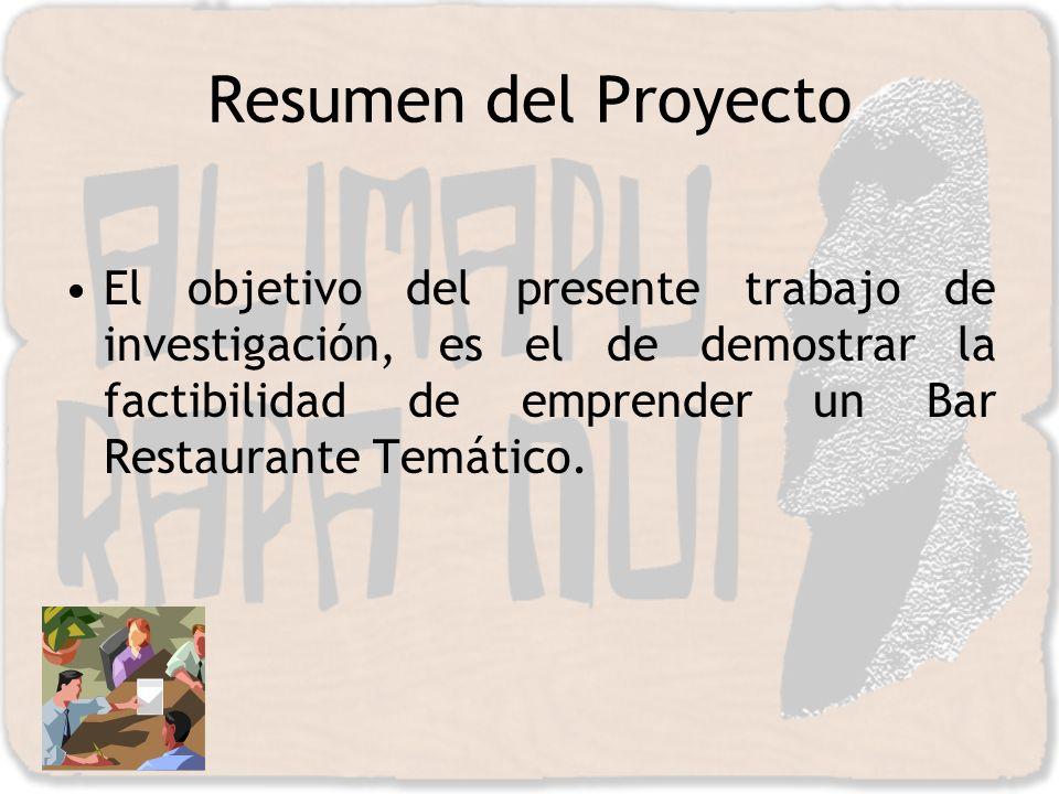 """FACULTAD DE HOTELERIA Y TURISMO """"ESTUDIO DE FACTIBILIDAD PARA LA ..."""