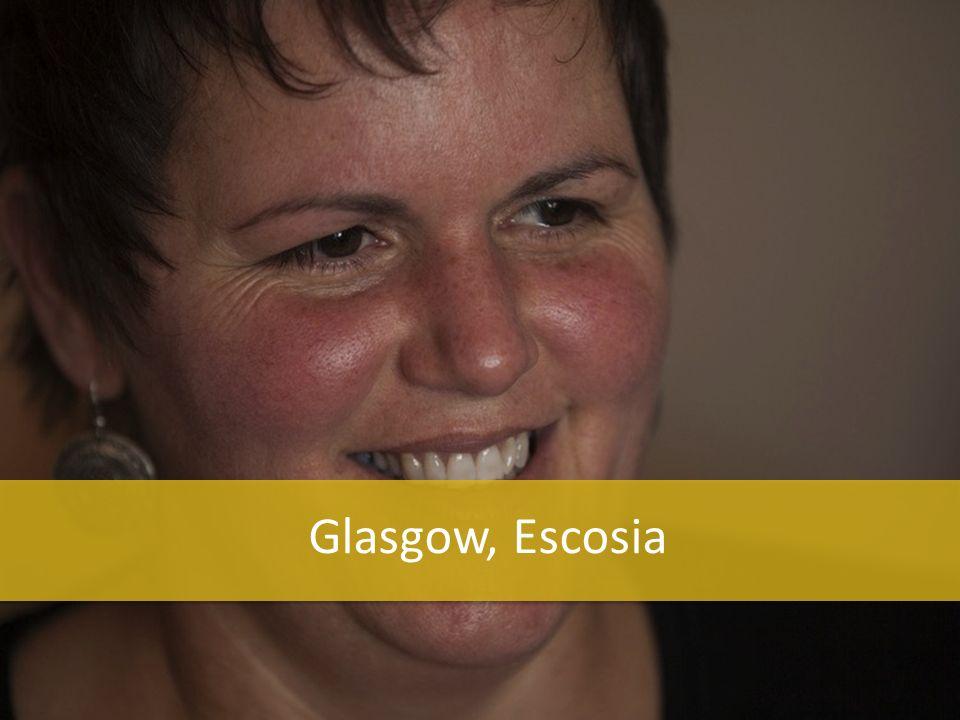 Glasgow, Escosia