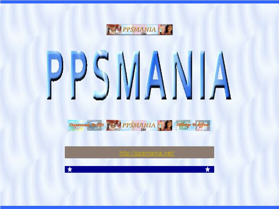 http://ppsmania.net/