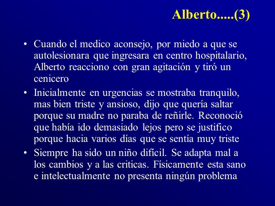 Alberto.....(3)