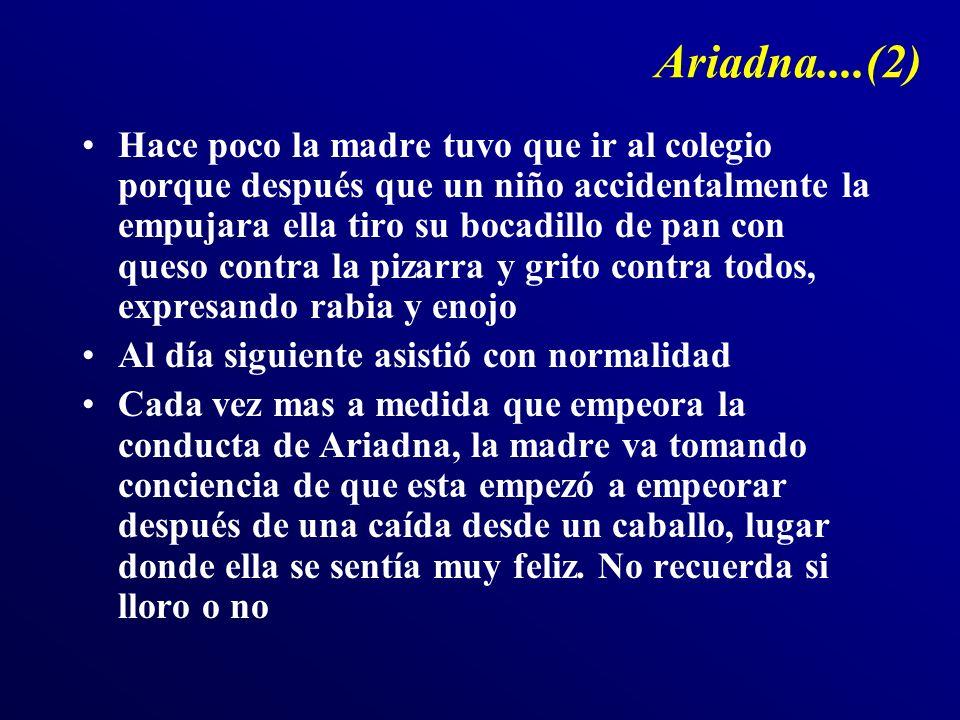 Ariadna....(2)