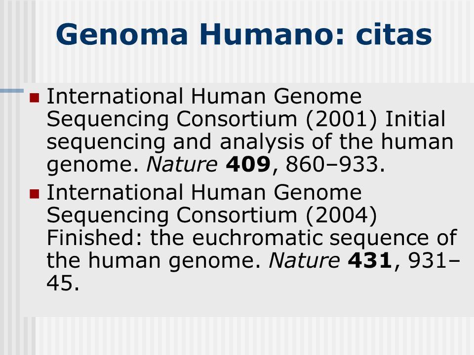 t u00e9cnicas de biolog u00eda molecular aplicadas a bioqu u00edmica