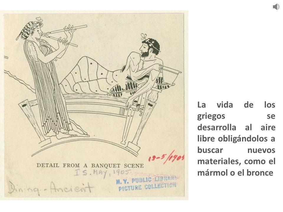 Grecia 1200 y 300 ac dise o de mobiliario ppt descargar - Como se limpia el bronce ...