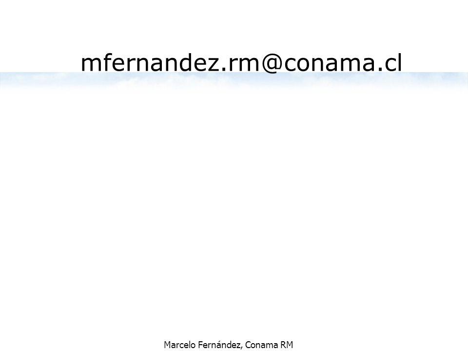 mfernandez.rm@conama.cl
