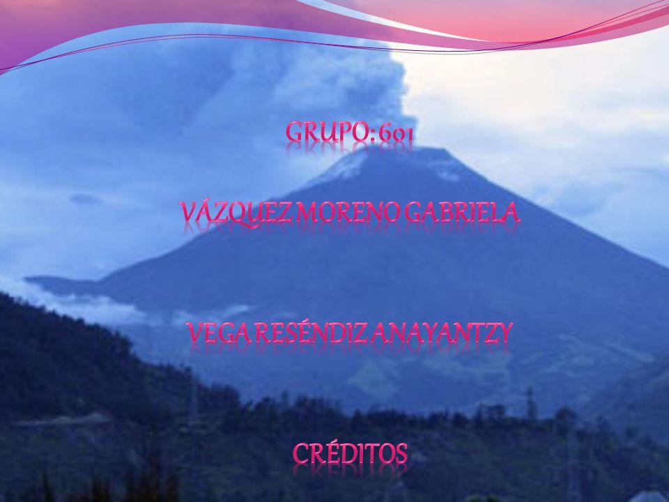 Vázquez Moreno Gabriela Vega Reséndiz Anayantzy