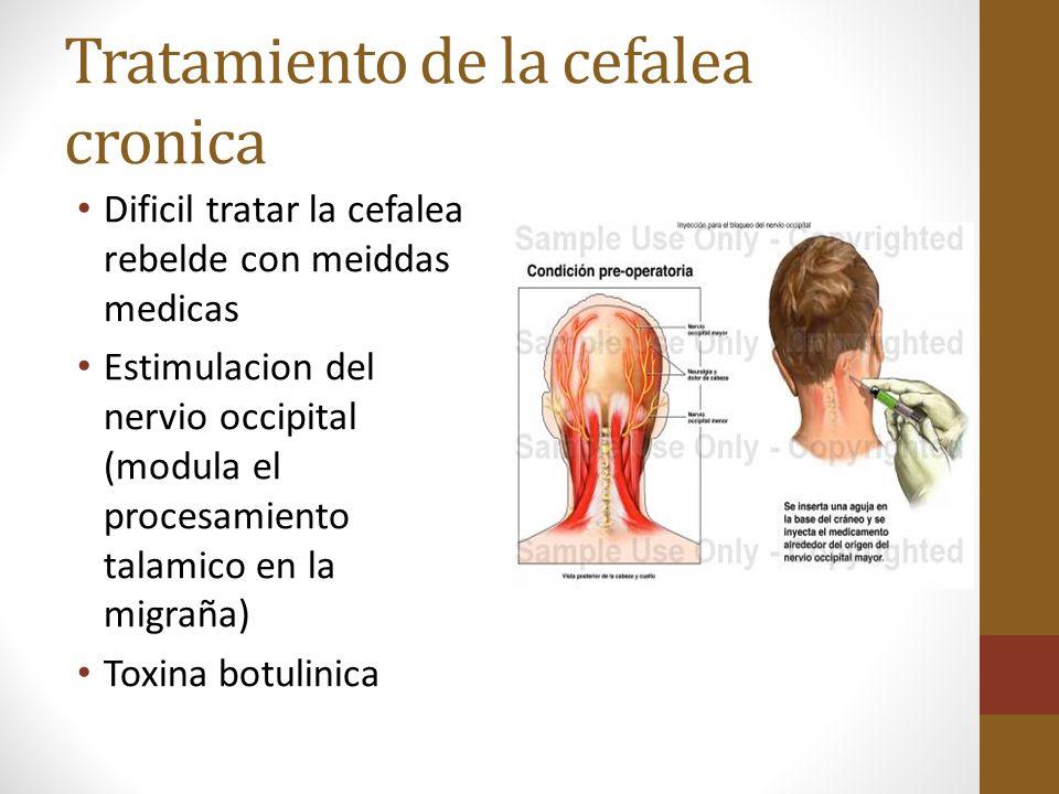 Dr. Gustavo Meza Neurología UPAP ppt descargar
