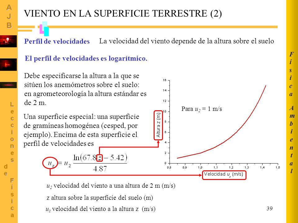 VIENTO EN LA SUPERFICIE TERRESTRE (2)