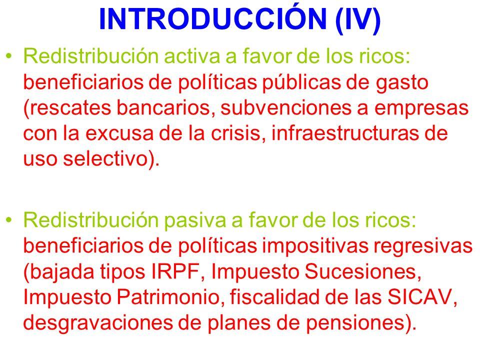 INTRODUCCIÓN (IV)