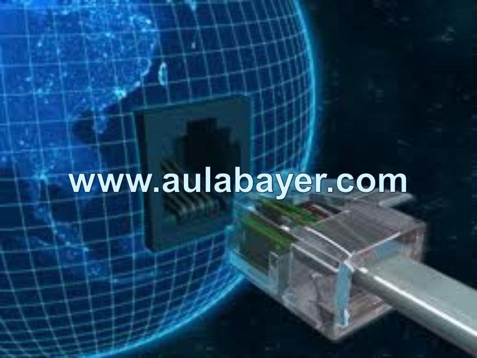 www.aulabayer.com
