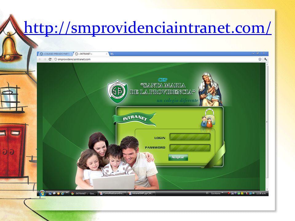 http://smprovidenciaintranet.com/