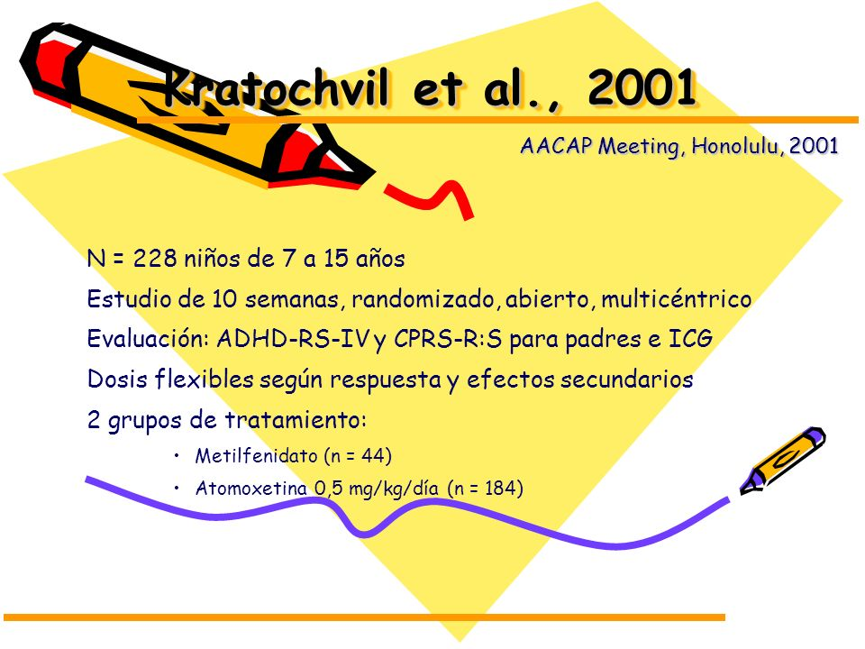 AACAP Meeting, Honolulu, 2001