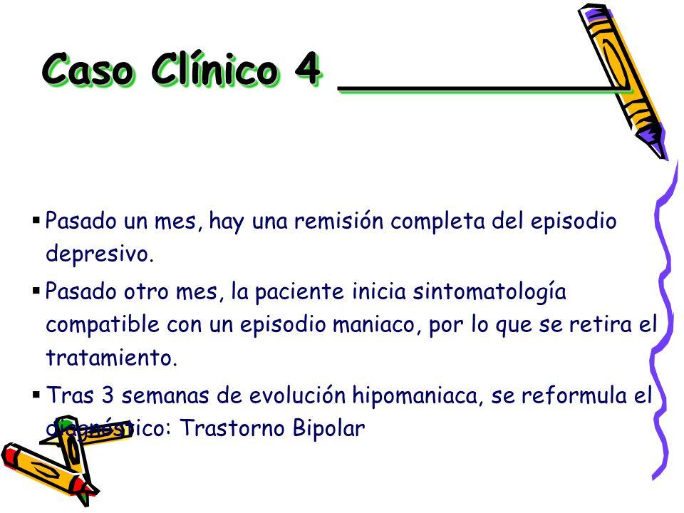 Caso Clínico 4 ___________