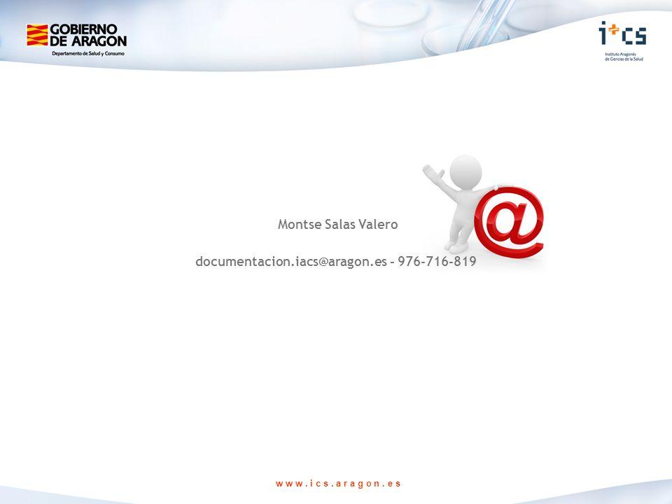 documentacion.iacs@aragon.es - 976-716-819