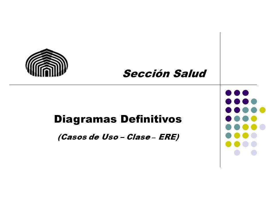 Diagramas Definitivos