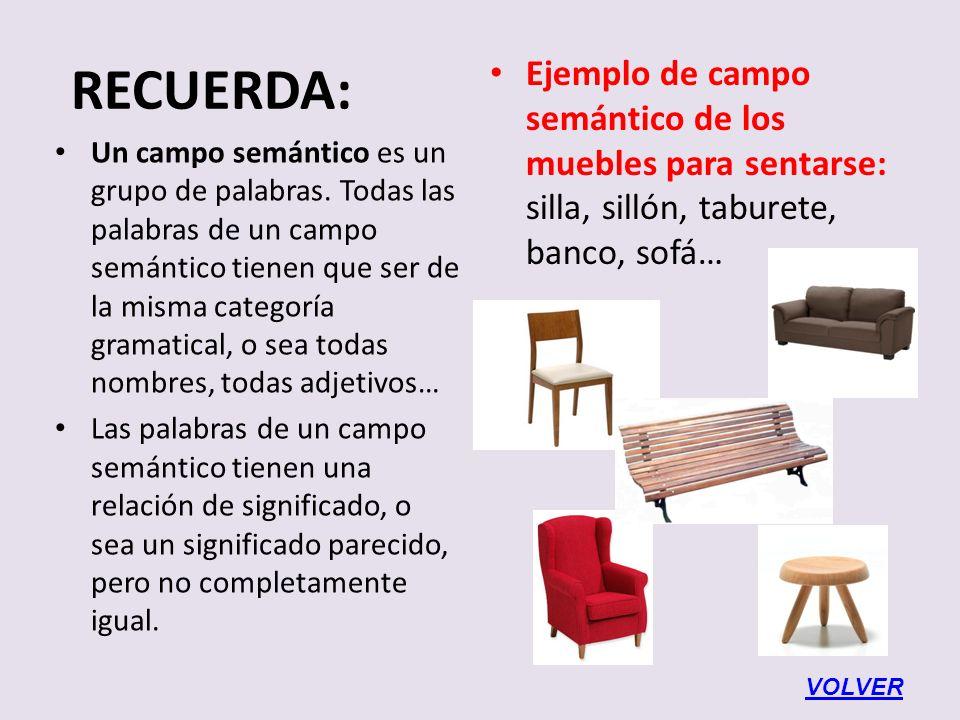 Equipo espec fico de discapacidad auditiva madrid ppt for Ejemplos de muebles ergonomicos