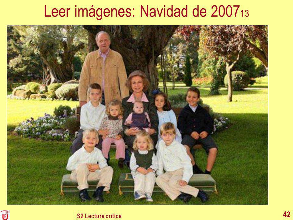 Leer imágenes: Navidad de 200713