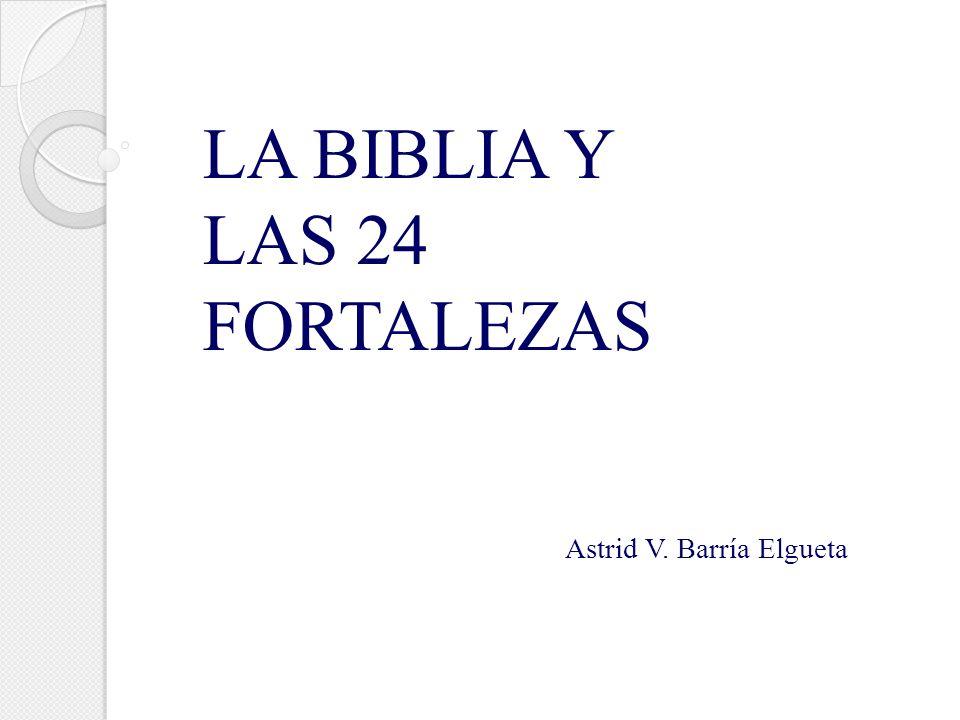 Astrid V. Barría Elgueta