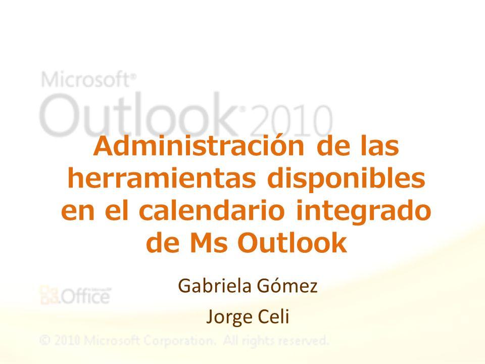 Gabriela Gómez Jorge Celi