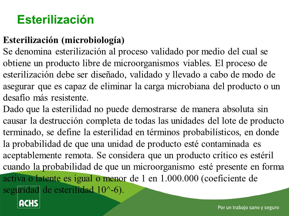 Define microbiologia