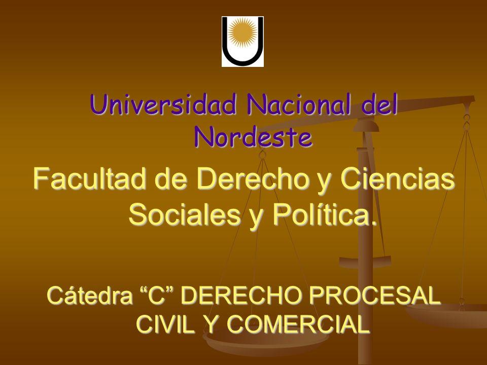 Cátedra de Microbiología, Parasitología e Inmunología
