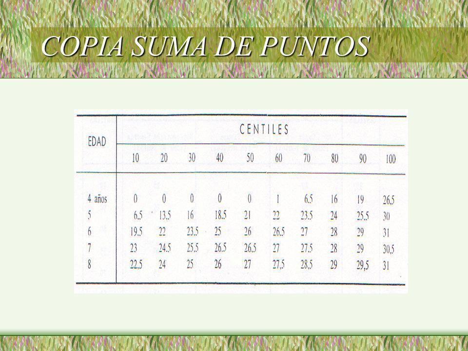 COPIA SUMA DE PUNTOS