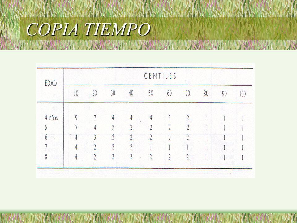 COPIA TIEMPO