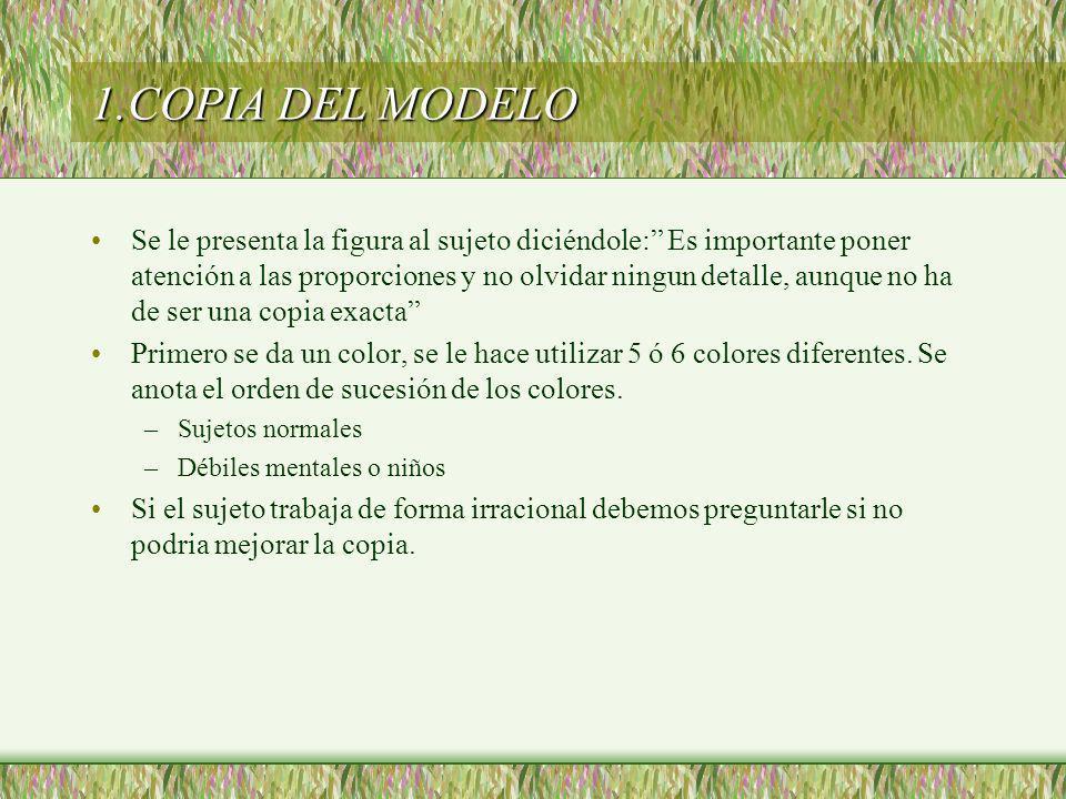 1.COPIA DEL MODELO