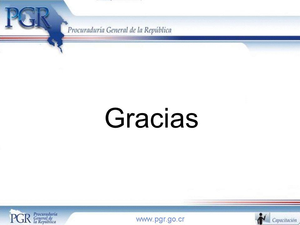 29/03/2017 Gracias