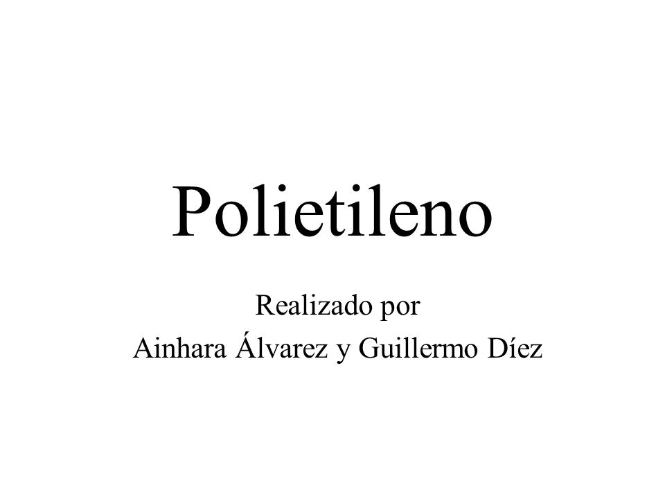 Realizado por Ainhara Álvarez y Guillermo Díez