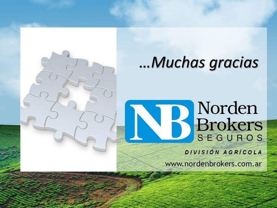 …Muchas gracias www.nordenbrokers.com.ar