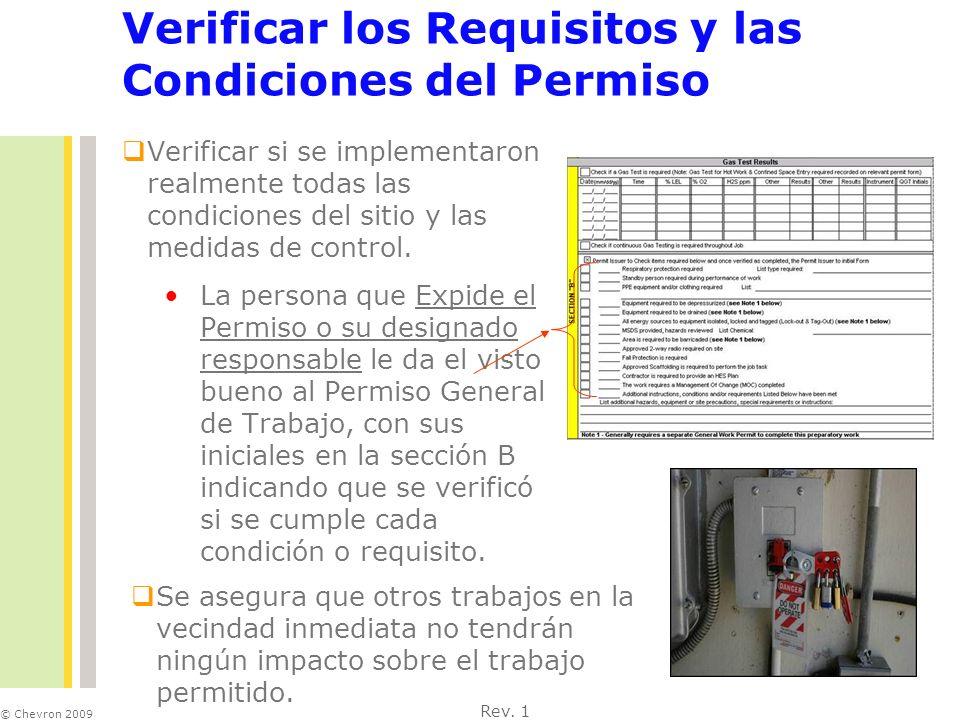 Evaluaci n de peligros y manejo del procedimiento de altos for He firmado acuerdo clausula suelo