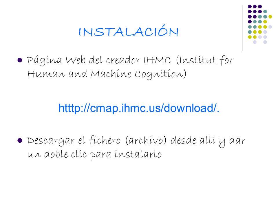 htttp://cmap.ihmc.us/download/.