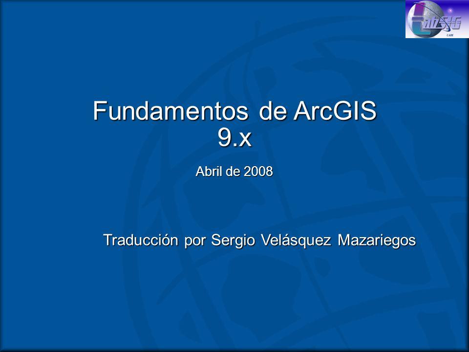 Traducción por Sergio Velásquez Mazariegos