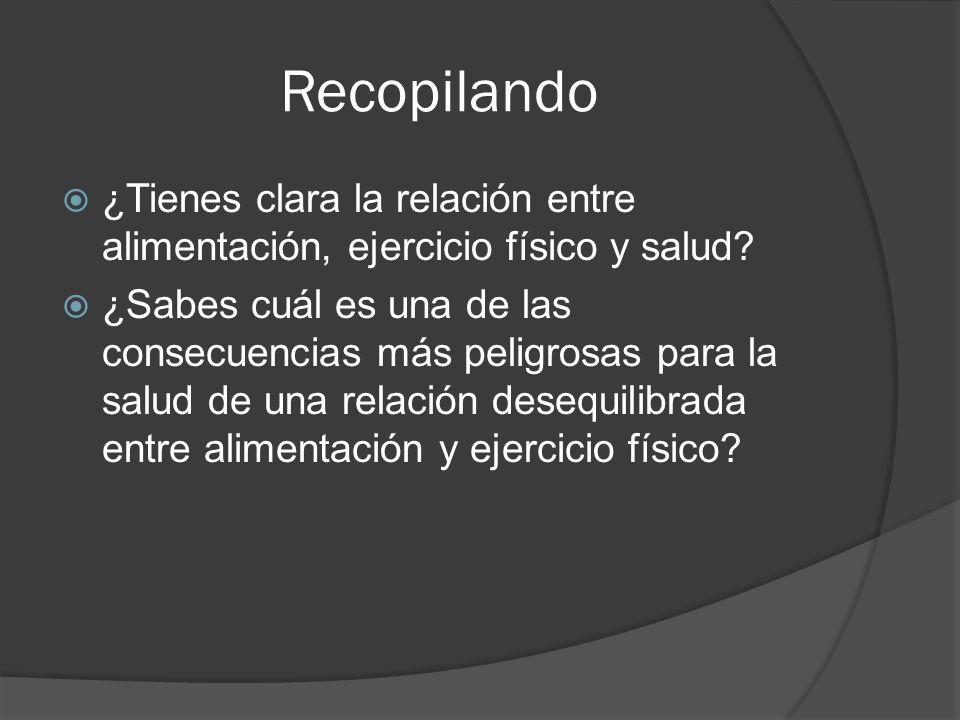 Prof. D. Luis Manuel Soriano Marín - ppt descargar