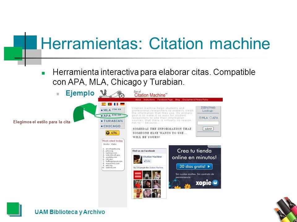 cbe citation generator