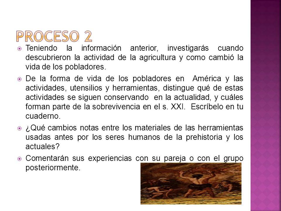 PROCESO 2